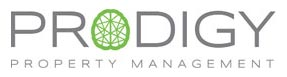 Prodigy Property Management, LLC