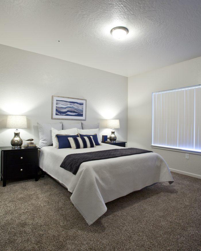 Liberty Lake Apartments: Legacy Villas Apartments In Liberty