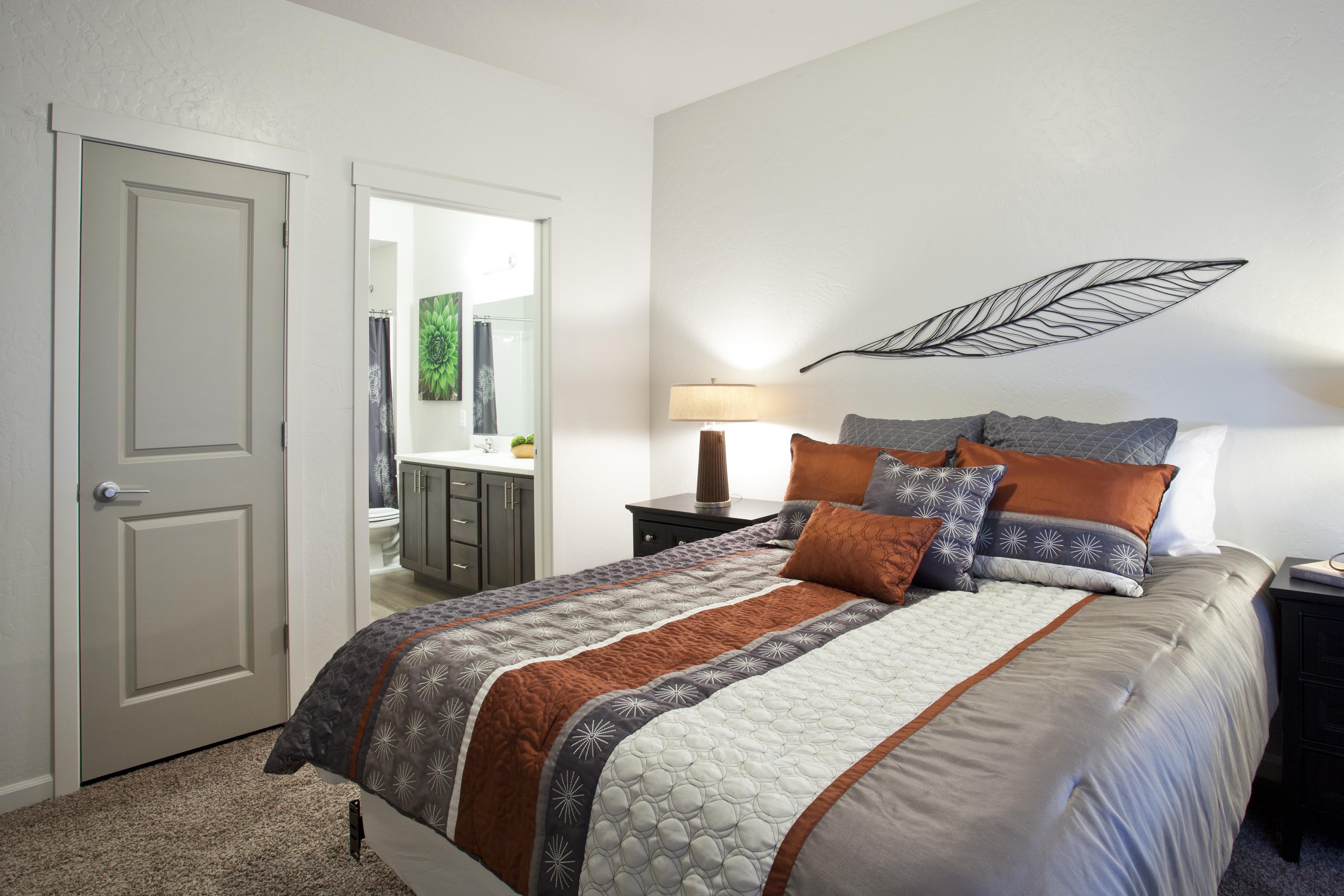 Gallery Legacy Villas Apartments In Liberty Lake Wa 99019
