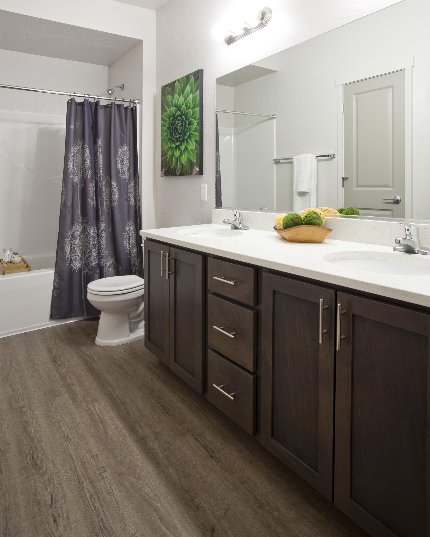 Liberty Lake Apartments: Legacy Villas Apartments In Liberty Lake, WA 99019